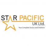start_pacific
